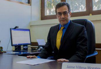 Jaime-Villena