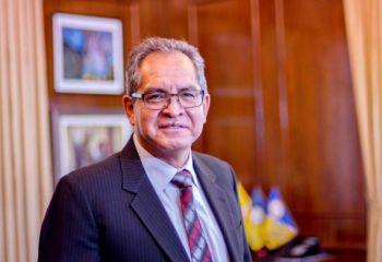 director_nacional_planificacion_academica