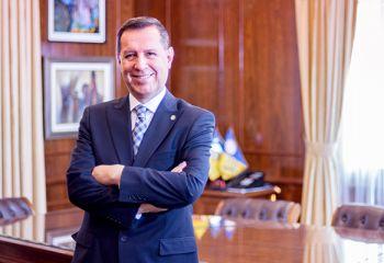 rector_nacional_ucb