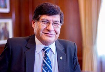 vicerector_academico_nacional
