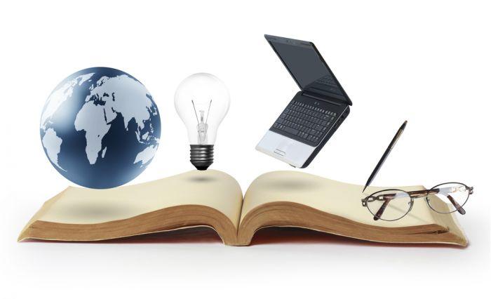 tecnologiuas en educacion