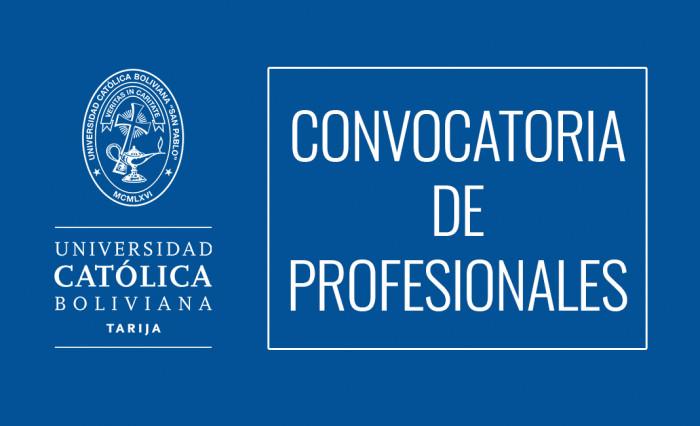 convocatoria_profesionales