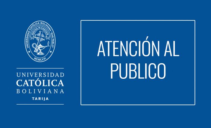 atencion_publico