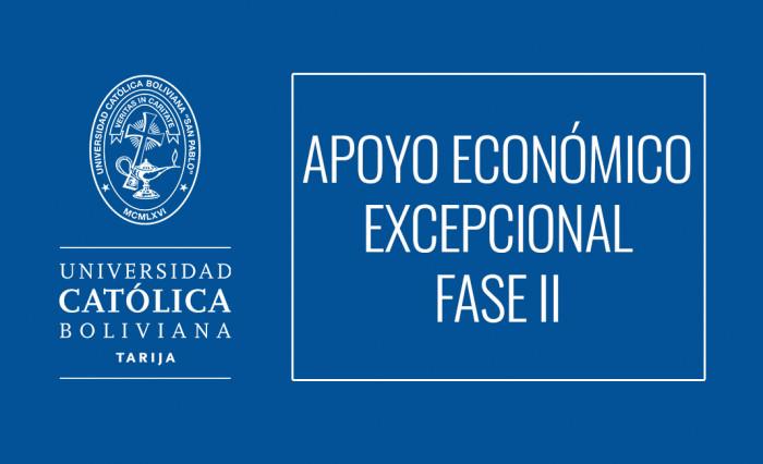 apoyo_economico_excepcional