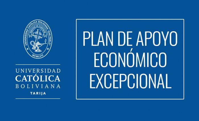 plan_apoyo_económico