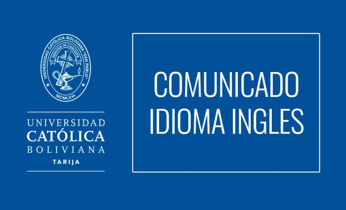 comunicado_idioma_ingles