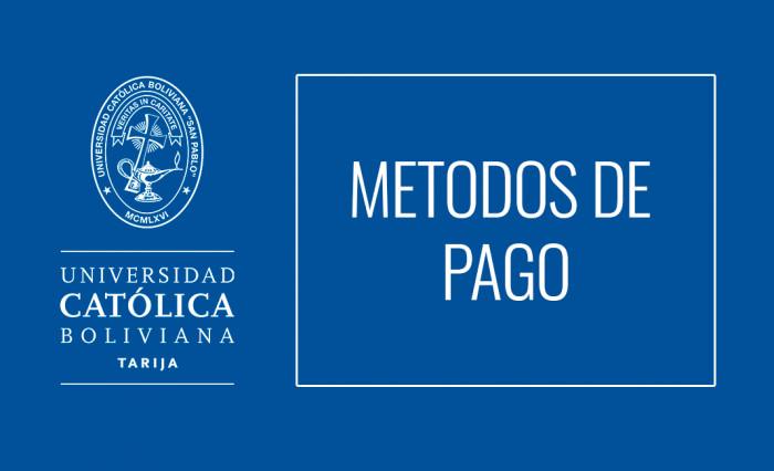 portada_metodos_de_pago