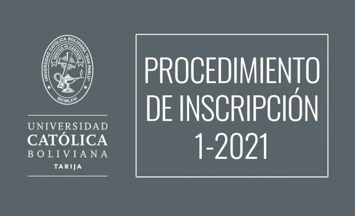 portada_procedimiento_inscripcion-1