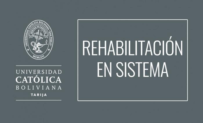 portada_rehabilitacion