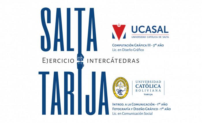 UCASAL-UCB